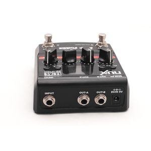 96702-pedal-nux--2-