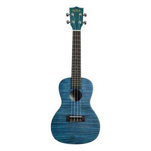 Ukulele-Kala-KA-CEMB-Concert-Azul