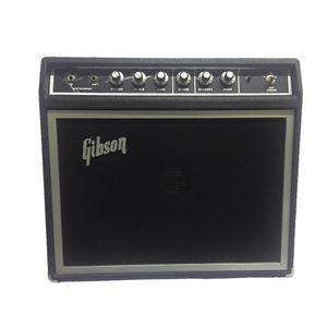 Combo-Gibson