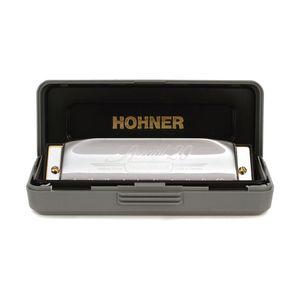 GAITA-HOHNER-HARMONICA-SPECIAL-20-560-20-EM-E