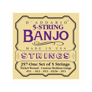 ENCORDOAMENTO-PARA-BANJO-DADDARIO-J57-MEDIUM-CUSTOM-STRINGS-027087