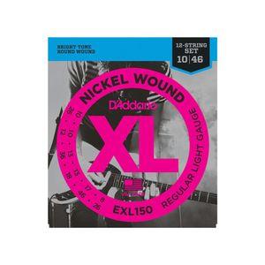 ENCORDOAMENTO-PARA-GUITARRA-D-ADDARIO-EXL150-010-052-12C-SUPER-LIGHT