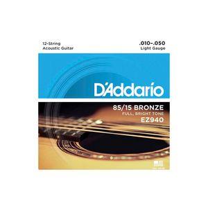 ENCORDOAMENTO-PARA-VIOLAO-D-ADDARIO-EZ940-12C-012290