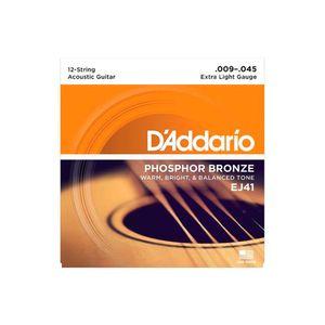D-addario-EJ41