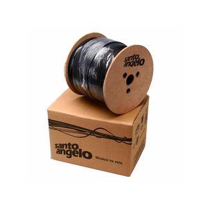 CABO-SANTO-ANGELO-SC30-DE-MICROFONE-030MM--ROLO-