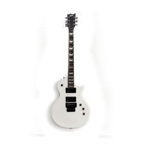 LTD-by-ESP-LEC331FR-SW-white