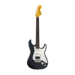 GUITARRA-FENDER-030-1215---SQUIER-VINTAGE-MODIFIED-STRATOCASTER-HSS-RW---569---CHARCOAL-FT-METALLIC