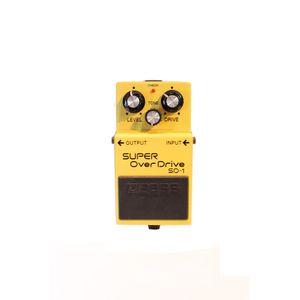 pedal-boss-super-overdriver-sd-1