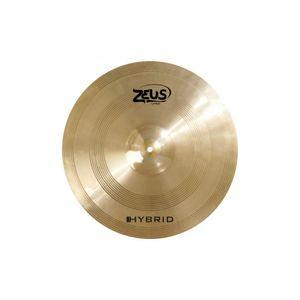 PRATO-ZEUS-HYBRID-SPLASH-10