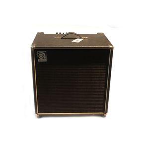 amplificador-de-baixo-ampeg-ba-115