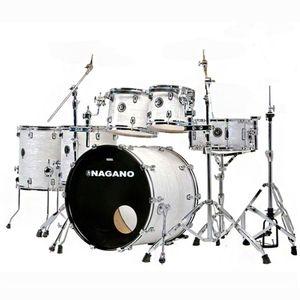bateria-nagano-concert-full-celulloid-b-white-014228-D_NQ_NP_110121-MLB20688638378_042016-F