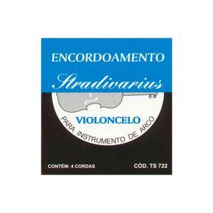 ENCORDOAMENTO-PARA-VIOLONCELO-TORELLI-TS722-STRADIVARIUS