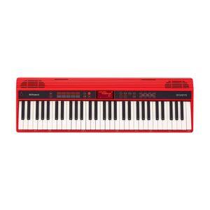 PIANO-DIGITAL-ROLAND-GO-61K-61-TECLAS-COM-BLUETOOTH