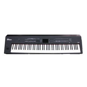 PIANO-ROLAND-RD800--USADO-