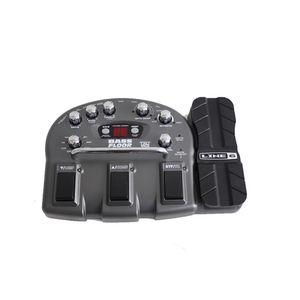 pedaleira-line-6-bass-floor