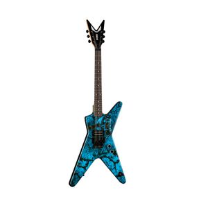 Guitarra-Dean-Dimebag-Pantera-Far-Beyond-Drive-ML