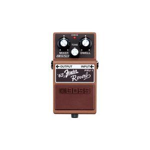 BOSS-FENDER-63-REVERB-FRV1