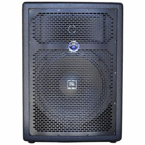 Caixa-Turbox-TBA1200-passiva-
