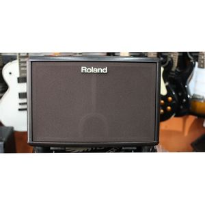 ROLAND-AC-33