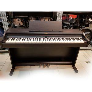 PIANO-ROLAND-DIGITAL-RP-301--USADO-
