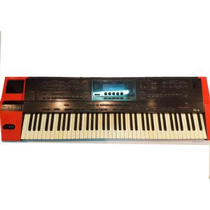 roland-6800