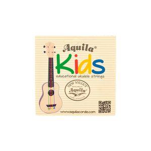 ENCORDOAMENTO-PARA-UKULELE-AQUILA---138-U---SUPERNYLGUT-KIDS-MULTI-UKE