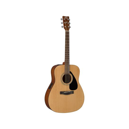 Violao-Yamaha-FX310A-Folk-Eletro-Acustico-Aco-Natural