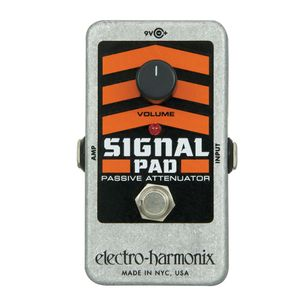 signal-pad