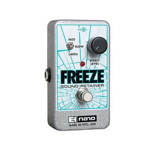 EH-Electro-Harmonix-Freeze-Sound-Retainer-Compressor