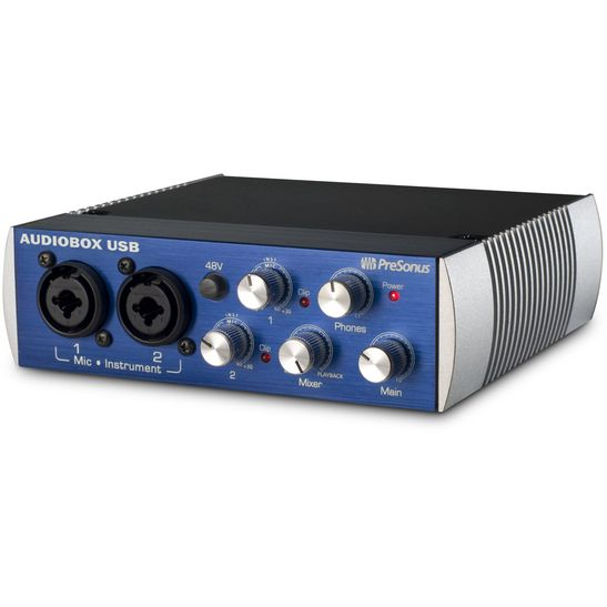 audiobox_usb-a-73c35f09e72f739e2db30a22b43e7a87