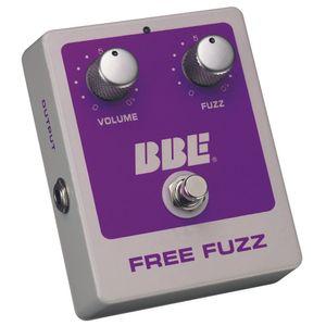 freefuzz