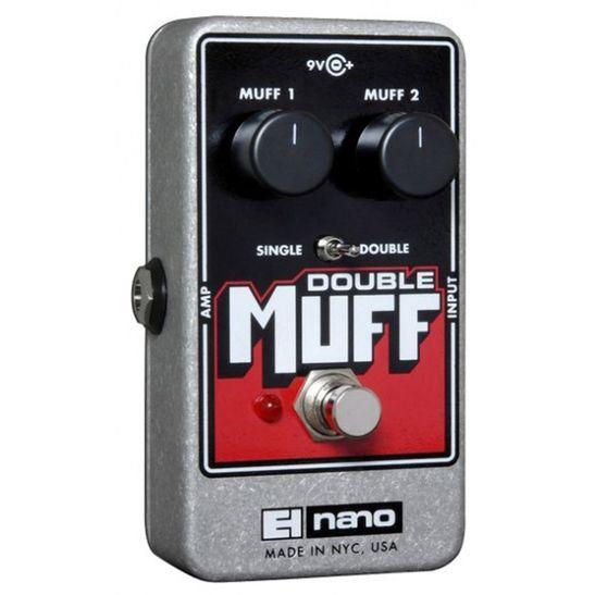 electro-harmonix-nano-double-muff-free-delivery-200-p