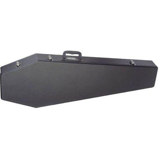 case-guitarra-coffin-case-g185p