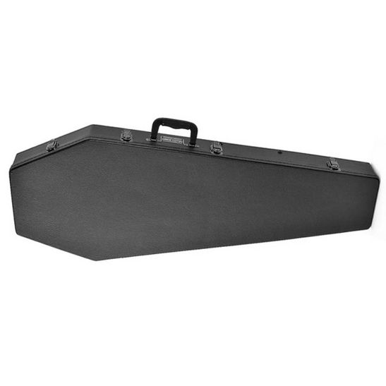 case-guitarra-coffin-case-g185r