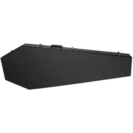 case-guitarra-coffin-case-x175