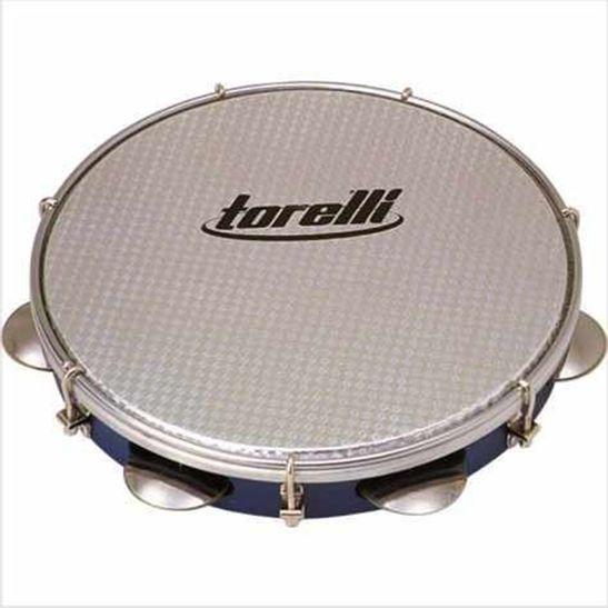pandeiro-torelli-10