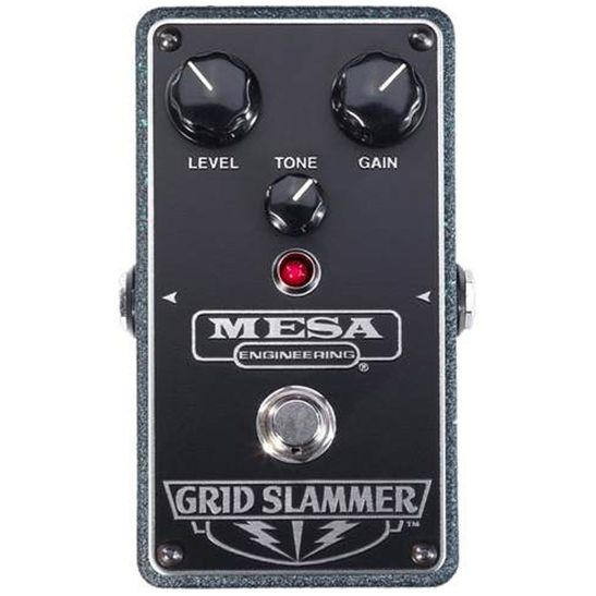 pedal-mesa-boogie-grid-slammer-produto-no-brasil_MLB-O-3669004996_012013