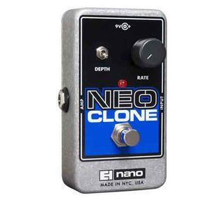 electro-harmonix-neo-clone-chorus-nano-guitar-pedall