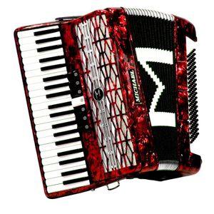 acordeon-michael-acm12007-120-baixos-7-reg-vermelho-84_MLB-F-3502951161_122012--1-acm-12007