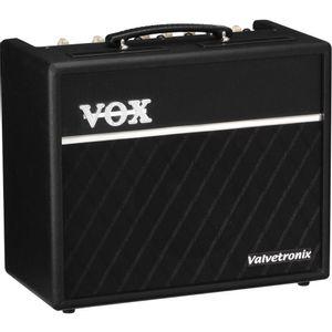 VT20_Combo-VOX-VT20_1