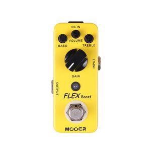 flexboost