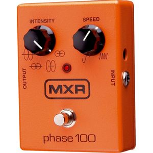 phase-100