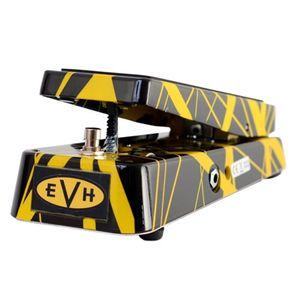 EVH95-3