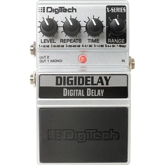 DigiTech-digital-delay