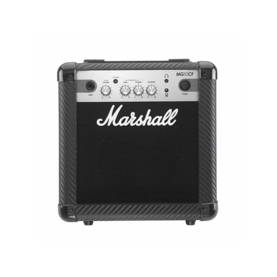 amplificador-marshall-mg-10cf