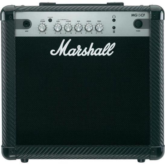 marshal-mg15
