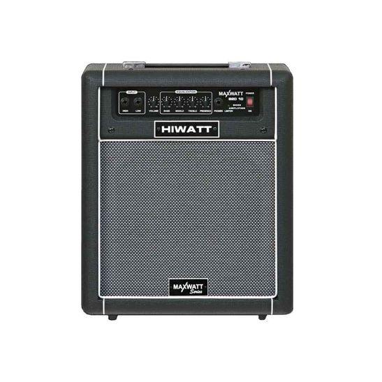 hiwatt-b2010