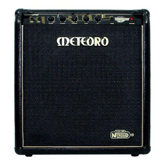 meteoro-150