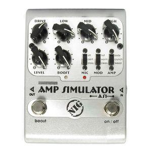 nig-amp