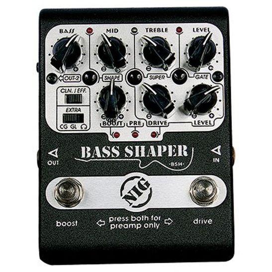 nig-bass